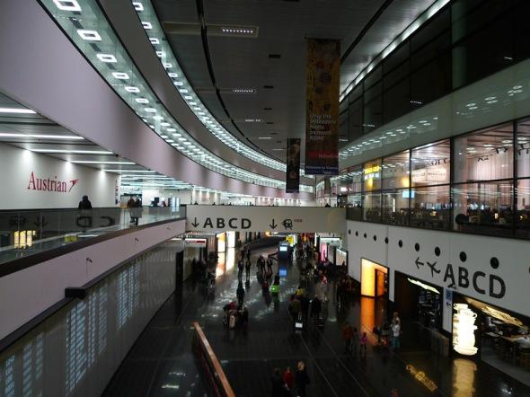 vienna airport2