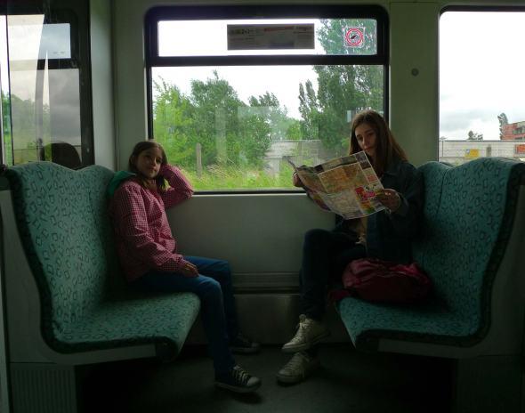 in-the-train