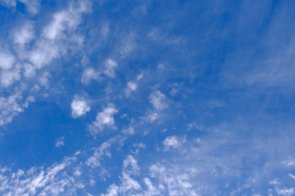 oslo sky