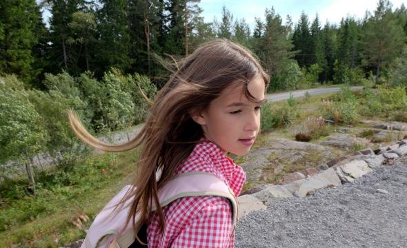 windy_1