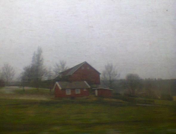 photo0008_1